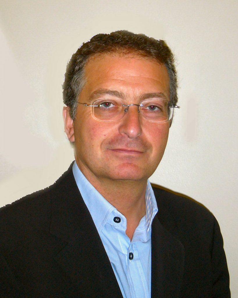 Jeremy Sumeray